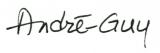 Signature_AG