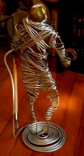 Sculpture 006