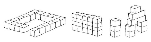 Image 2-3