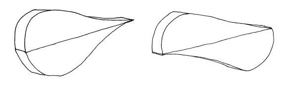 Image 6-7